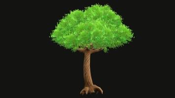 eric-soares-tree