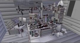 tommy-scheumann-screenshot-16-04-17-1