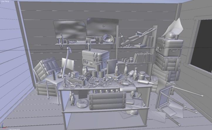 tommy-scheumann-screenshot-16-04-17-6