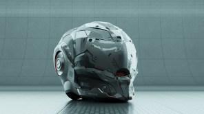 jerry-perkins-mx1001-dm-helmet2