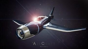 tanaka-musewe-air-craft-01