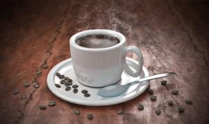artturi-mantysaari-kahvi