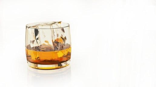 martin-schrimpel-drink-final1