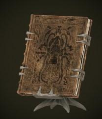 anthony-pilon-book-closeup