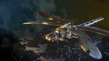 davide-tirindelli-dragonfly-final