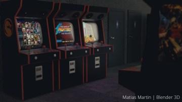 matias-martin-arcade-con-firma