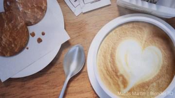 matias-martin-cafe-con-firma