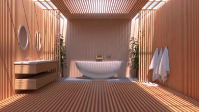 lekso-bitsadze-bathroom2
