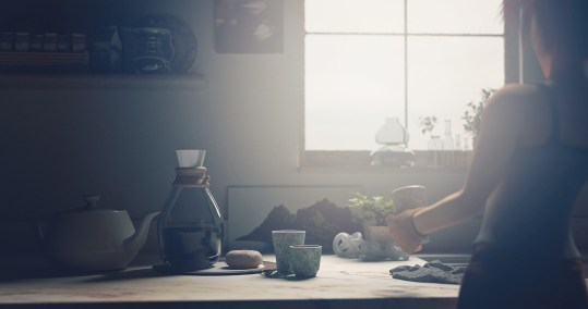 nick-brunner-coffee-morning-with-sintel-final-render