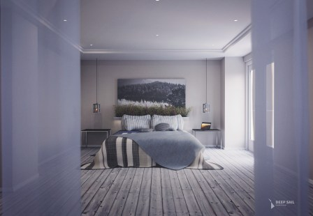 nick-brunner-modern-bedroom-logo-photoshop