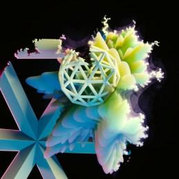 robert-proctor-ba-fractals