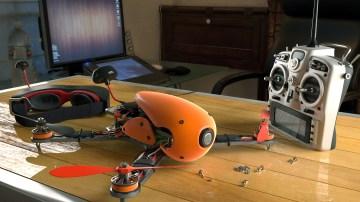robert-proctor-drone-racing