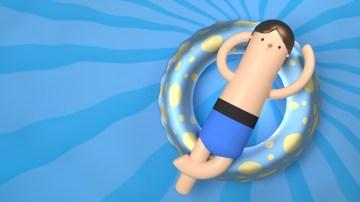 tzu-yu-kao-at-swimming-pool-boy-0716ss