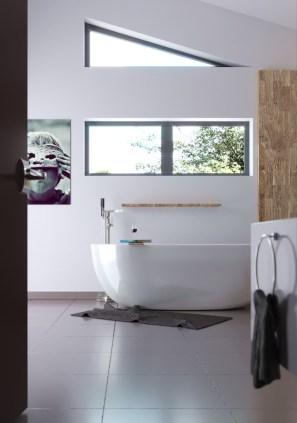 adam-radziszewski-corona-blender-archviz-bathroom-azrstudio