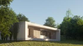 adam-radziszewski-house-in-the-woods-exterior-corona