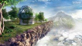 ivaylo-gogov-the-old-observatory