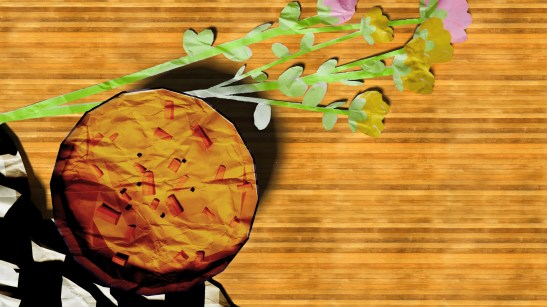 kara-somberg-carrot-soup1