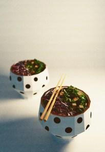 kara-somberg-crispy-tofu4a