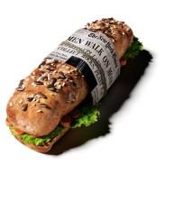 kara-somberg-honeyed-carrot-kale-smash-sandwich8