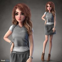Jessica by Yuditya Afandi Web Res