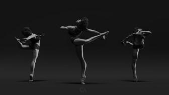 aleksand-cazal-danseuse-aleksand-cazal