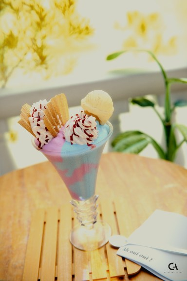 aleksand-cazal-ice-cream-final-aleksandcazal