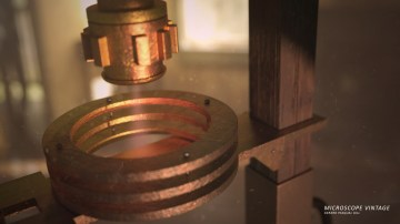 gerard-pasqual-microscope-platina-00000