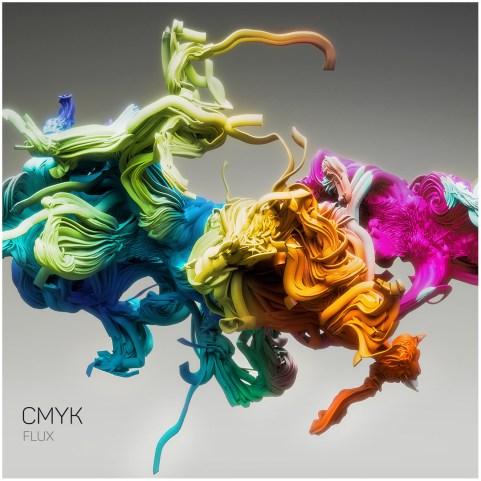 akira-dawson-cmyk-fluxartboard-1