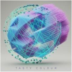 akira-dawson-tasty-colourartboard-1