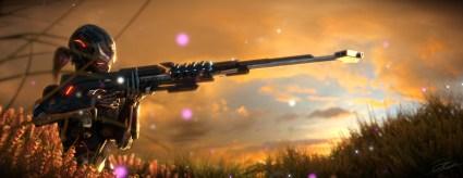 jay-choi-emmaline-sniping-with-sig
