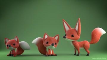 olivier-pautot-fox-evolutionhd