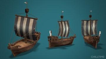 joana-salgueiro-boat-cog