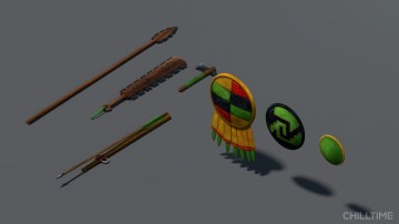 joana-salgueiro-weapons-ameso