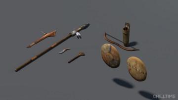 joana-salgueiro-weapons-an