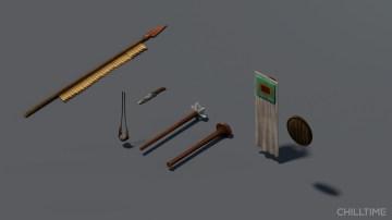 joana-salgueiro-weapons-as