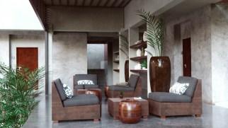 victor-duarte-thai-hotel-render3-post