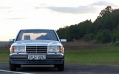 zbyszek-w124-w124g