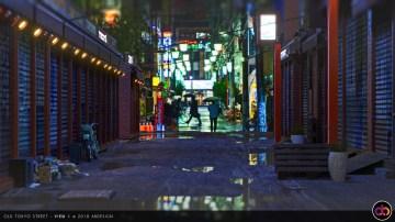 aloyse-bey-tokyo-street