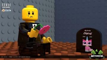 beyond-3d-lego