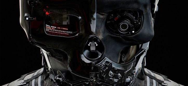robotUnitBlender_BN_2x