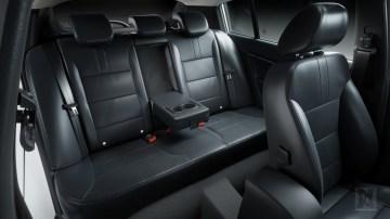 roman-volkov-backseats
