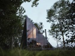 smili-_-cabin-3