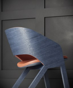 smili-_-merano-lounge-4