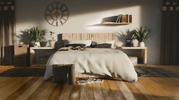 thomas-berard-bedroom