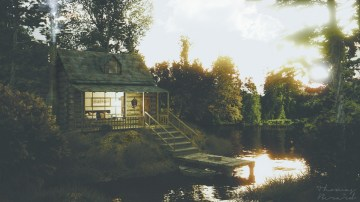 thomas-berard-lakesidehouse1
