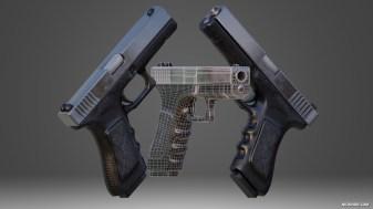 nicholas-davis-pistolsout2