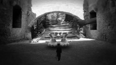 vangelis-choustoulakis-guardian-of-the-path