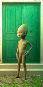 vangelis-choustoulakis-light-boy