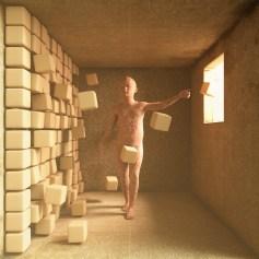 vangelis-choustoulakis-memory-room-03
