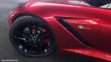 corvette_front_fender